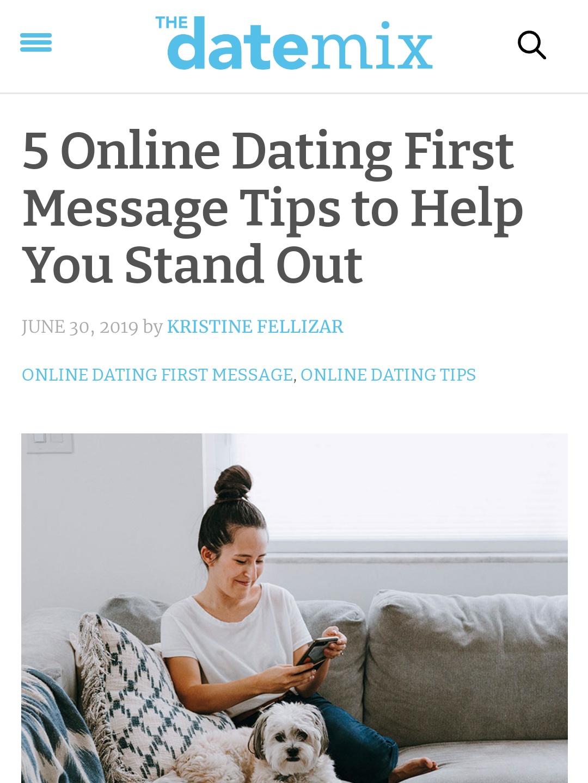 5-online-dating-first-message-tips-darcie-brown-lmft-on-zaoosk