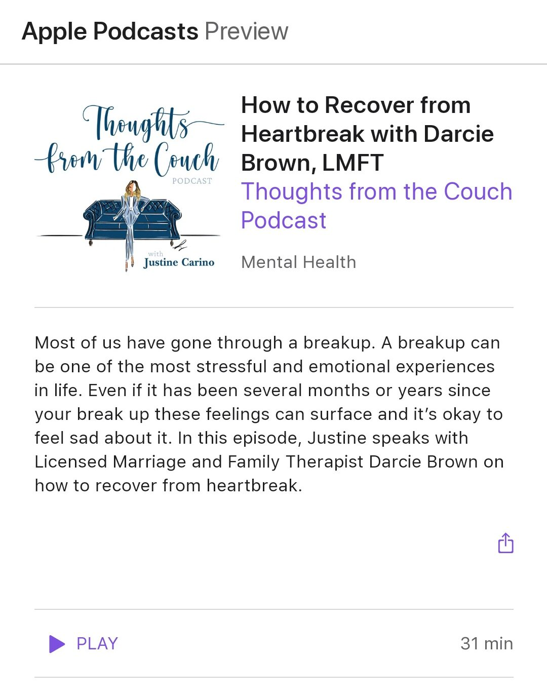Thoughts-from-the-couch-Podcast-How-Recover-from-Heartbreak_Darcie-Brown-LMFT-on-Apple-Podcasts